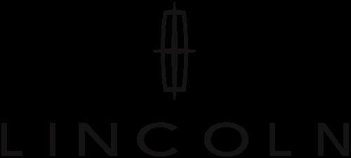 Lincoln logo - American car brands