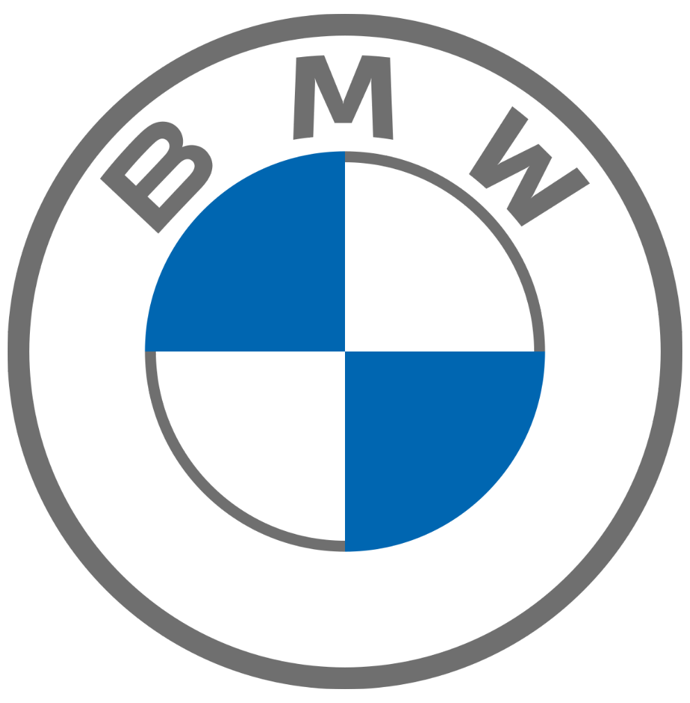 bmw logo bmw car symbol meaning emblem of car brand bmw logo bmw car symbol meaning