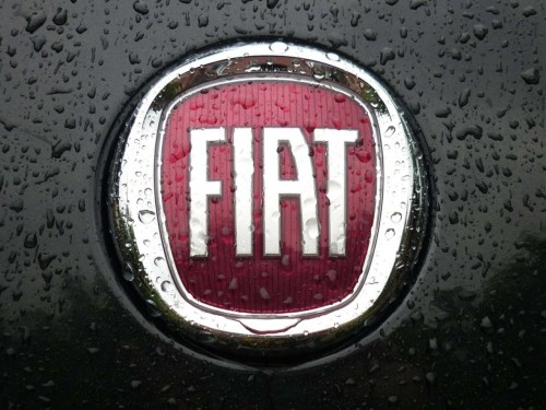 Fiat Logo, Fiat Car Symbol Meaning and History | Car Brand ...