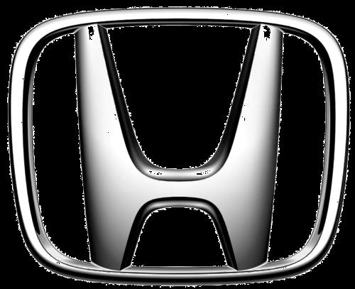 Honda Car Symbol