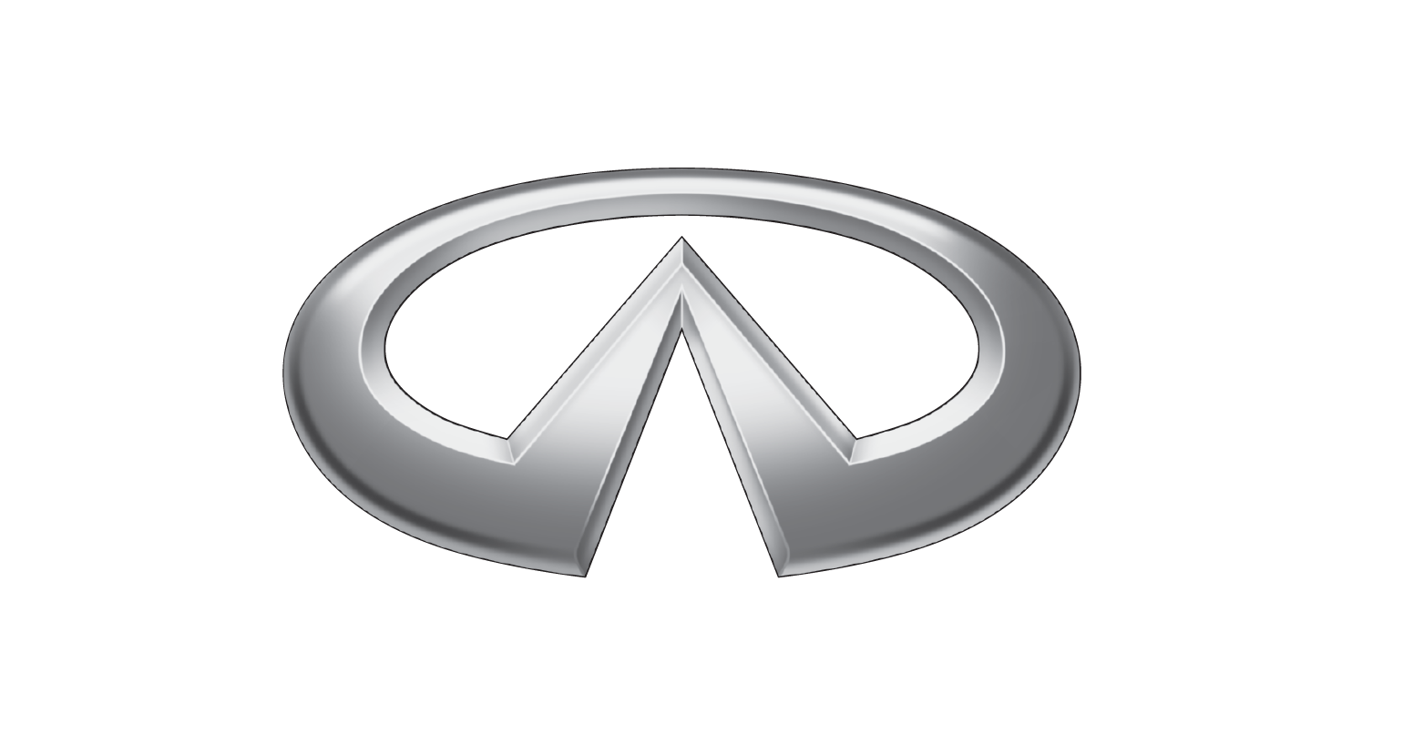 Infiniti Logo, Infiniti Car Symbol Meaning and History ...