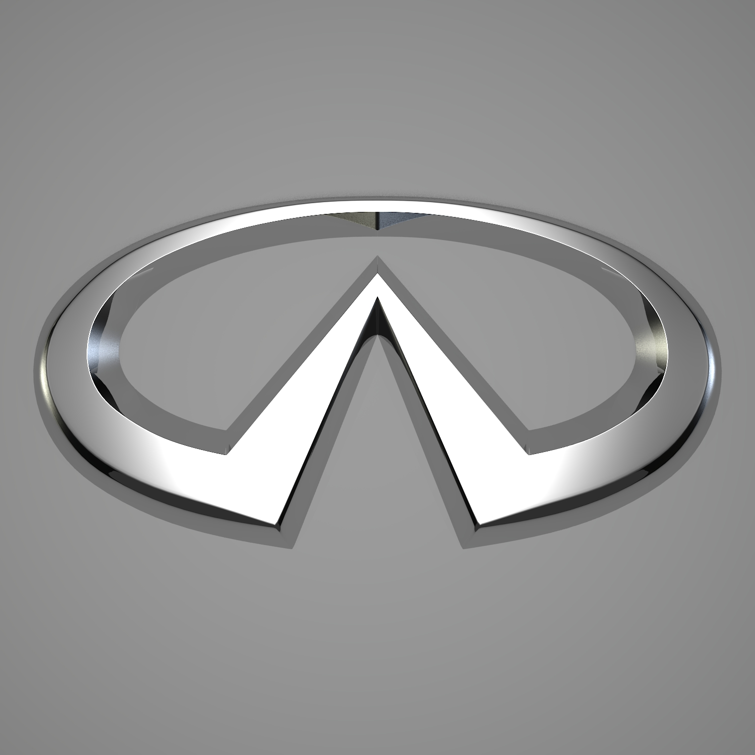 Infiniti Logo Infiniti Car Symbol Meaning And History Car Brand -  signs of cars with names