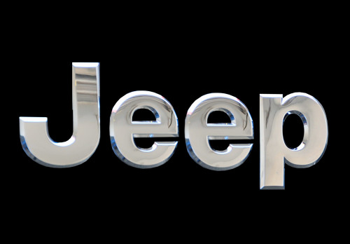 Jeep Logo Jeep Car Symbol Meaning And History Car Brand