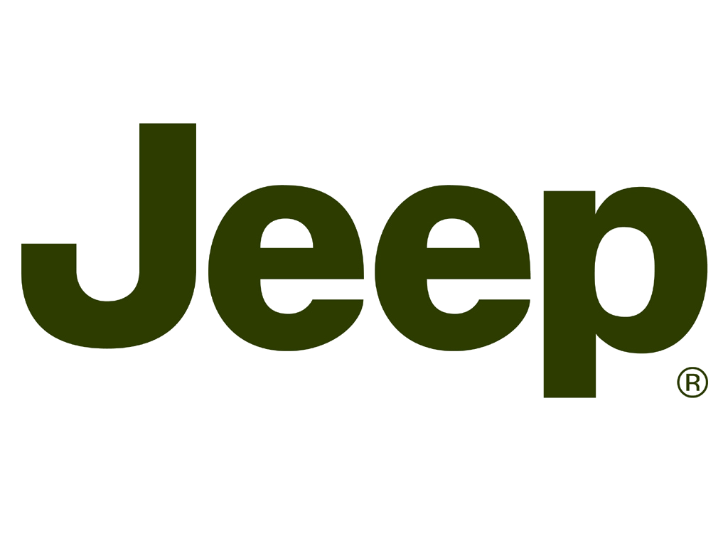 Jeep logo jeep car symbol meaning and history car brand names jeep company logo biocorpaavc