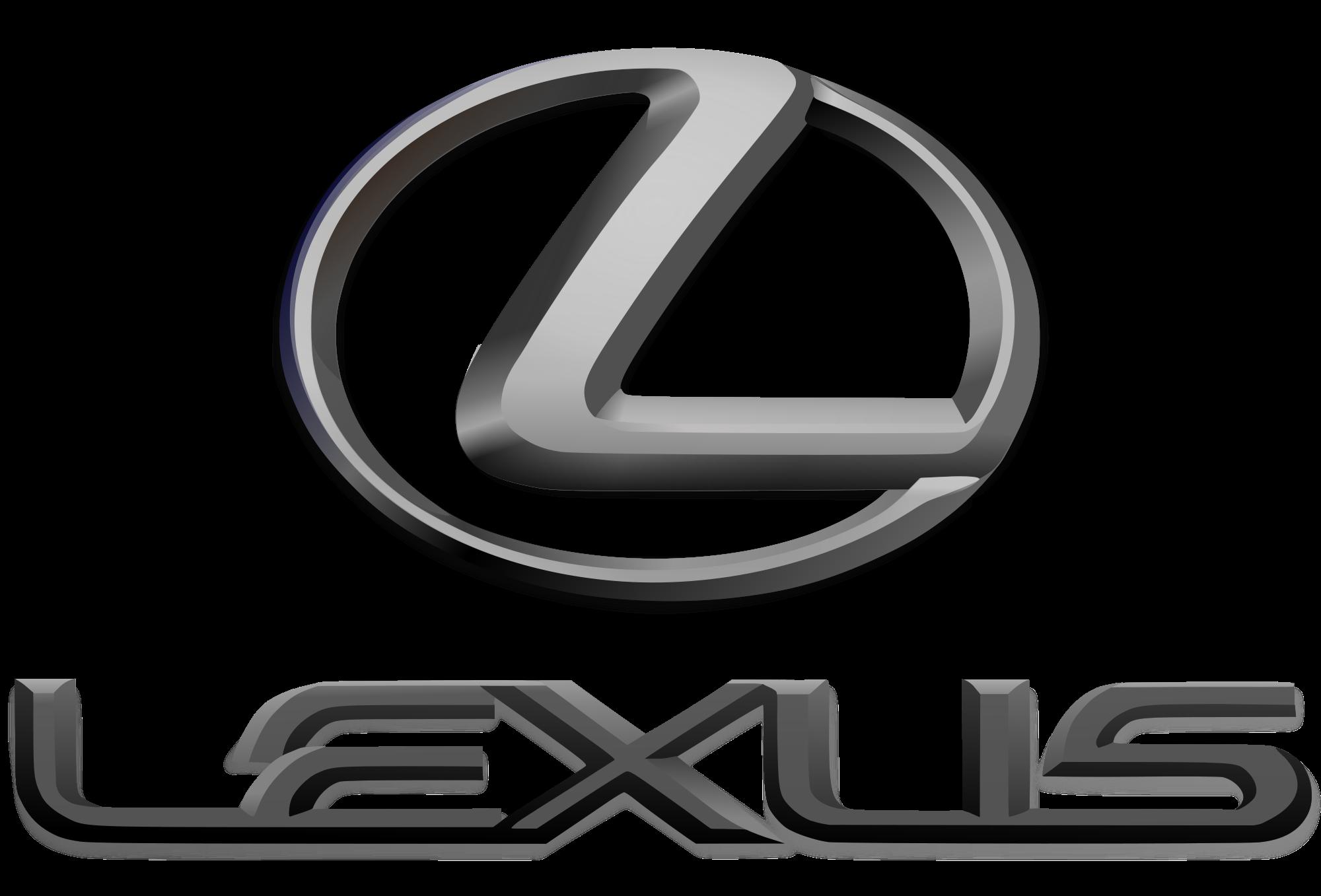 что картинки логотип лексус обратить эту