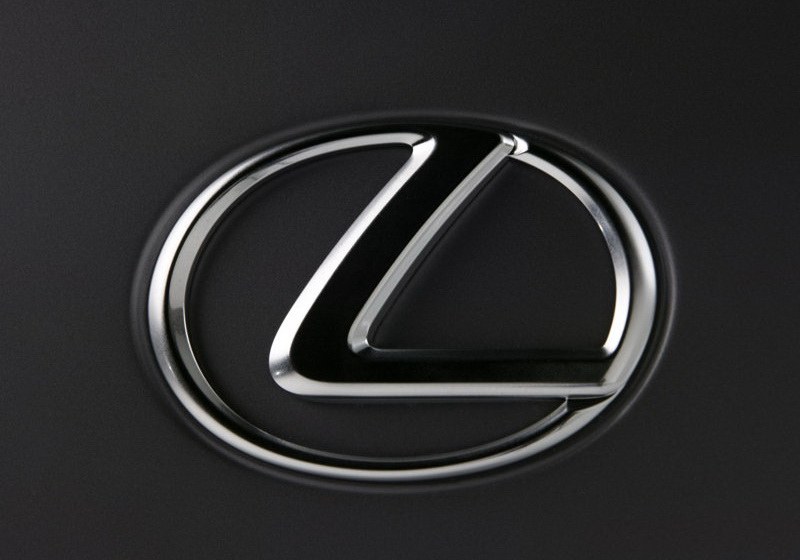 Lexus Logo Lexus Car Symbol Meaning And History Car Brand Names Com