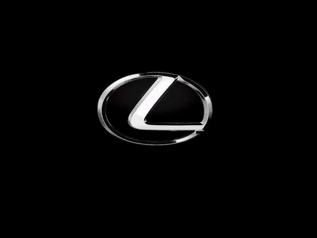 lexus logo lexus car symbol meaning and history car. Black Bedroom Furniture Sets. Home Design Ideas