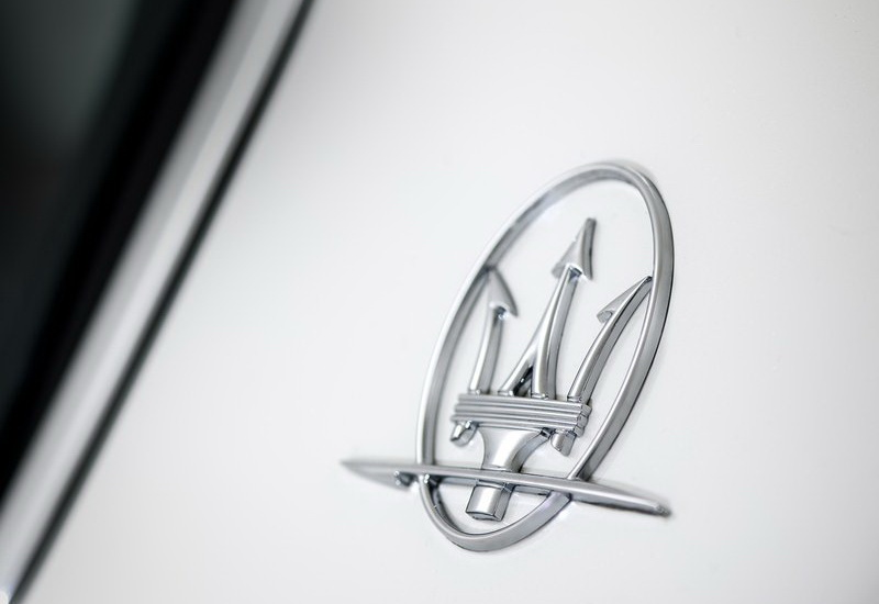 Maserati Logo Maserati Car Symbol Meaning And History Car Brand