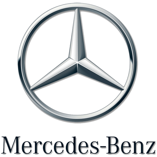 mercedes logo mercedes benz car symbol meaning and