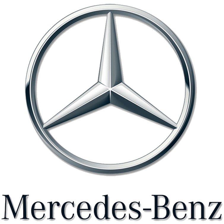 Image result for MERCEDES-BENZ logo