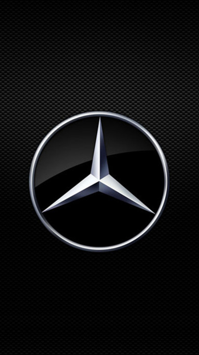 All Car Logos And Names In The World >> Mercedes Logo, Mercedes-Benz Car Symbol Meaning and History | Car Brand Names.com
