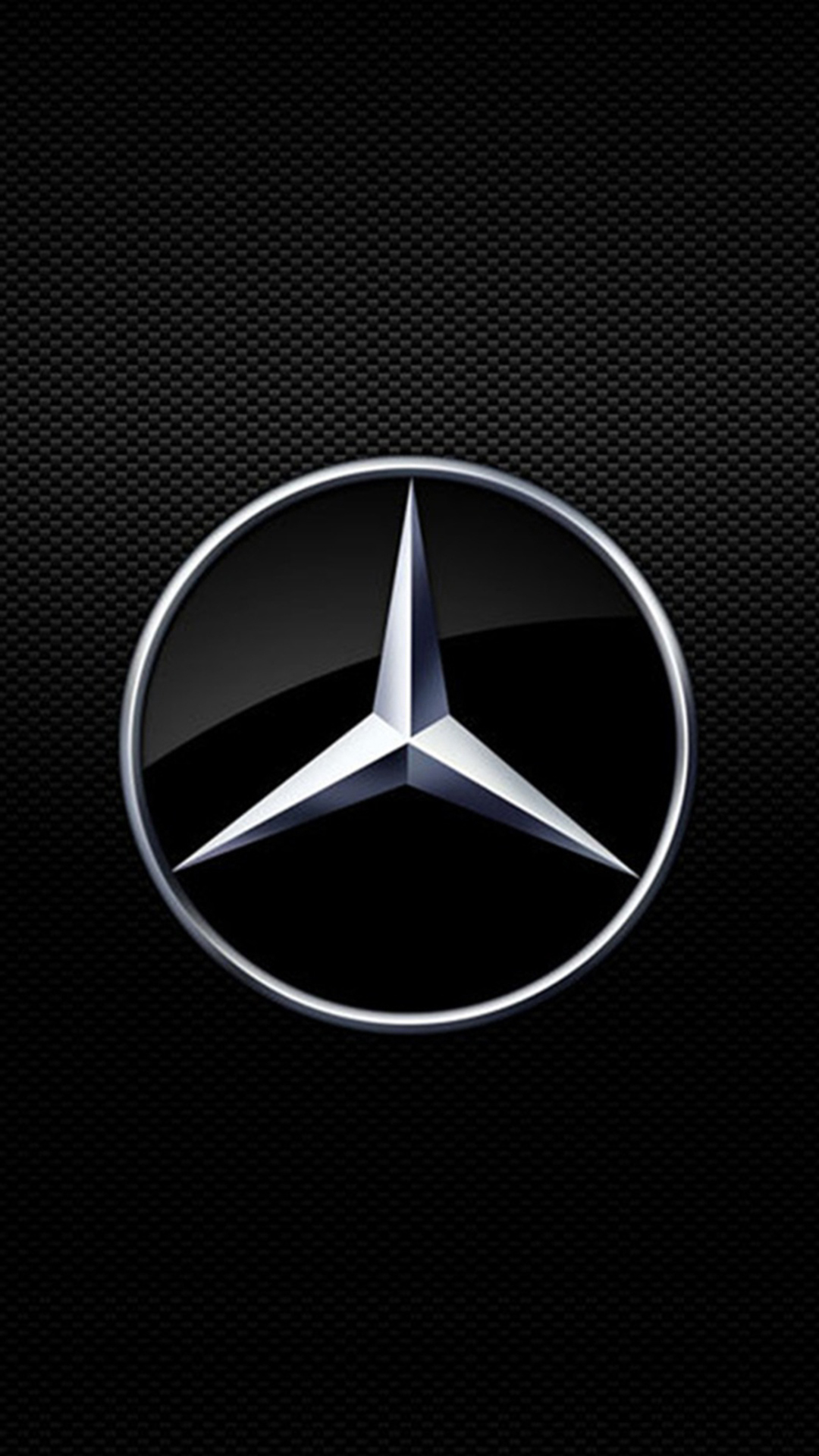 subaru logo wallpaper android. mercedesbenz symbol subaru logo wallpaper android