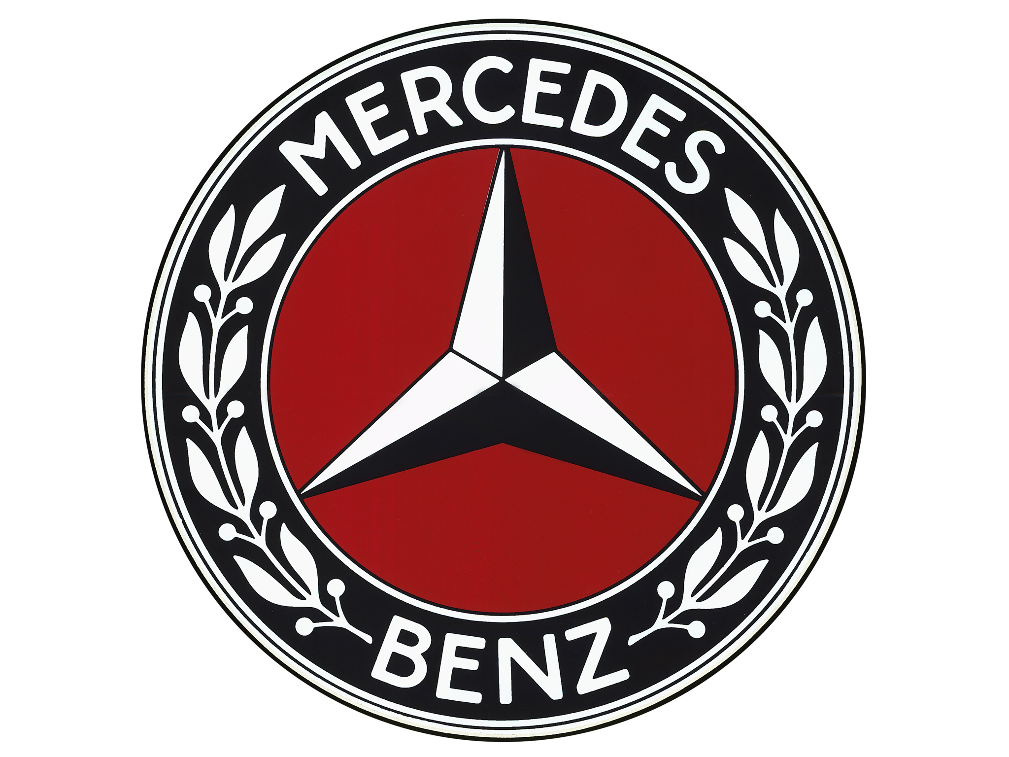 Mercedes benz logo images real clipart and vector graphics for Mercedes benz car names