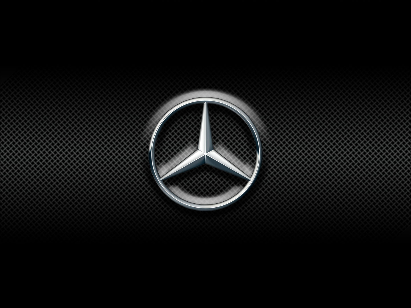 Mercedes logo mercedes benz car symbol meaning and history car mercedes car logo voltagebd Image collections