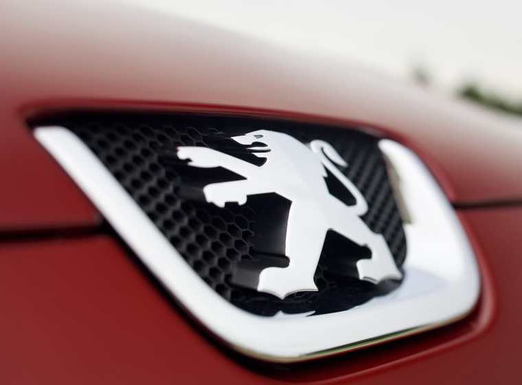 Lion Car Logo >> Peugeot Logo Peugeot Car Symbol Meaning And History Car Brand