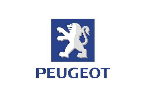 Peugeot Logo, Peugeot Car Symbol Meaning and History | Car ...