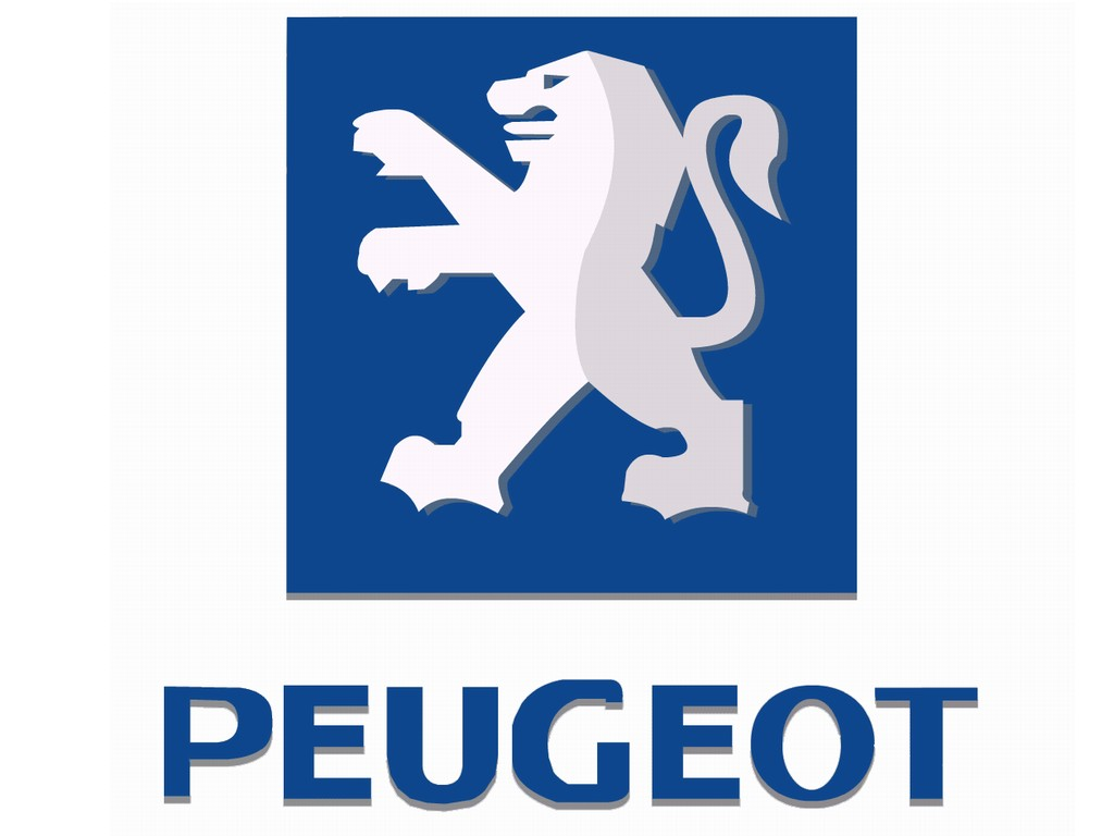 Peugeot Logo Peugeot Car Symbol Meaning And History Car Brand Names Com