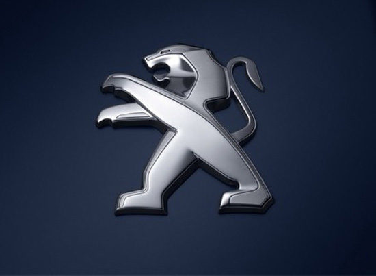 Peugeot Logo Peugeot Car Symbol Meaning And History Car Brand