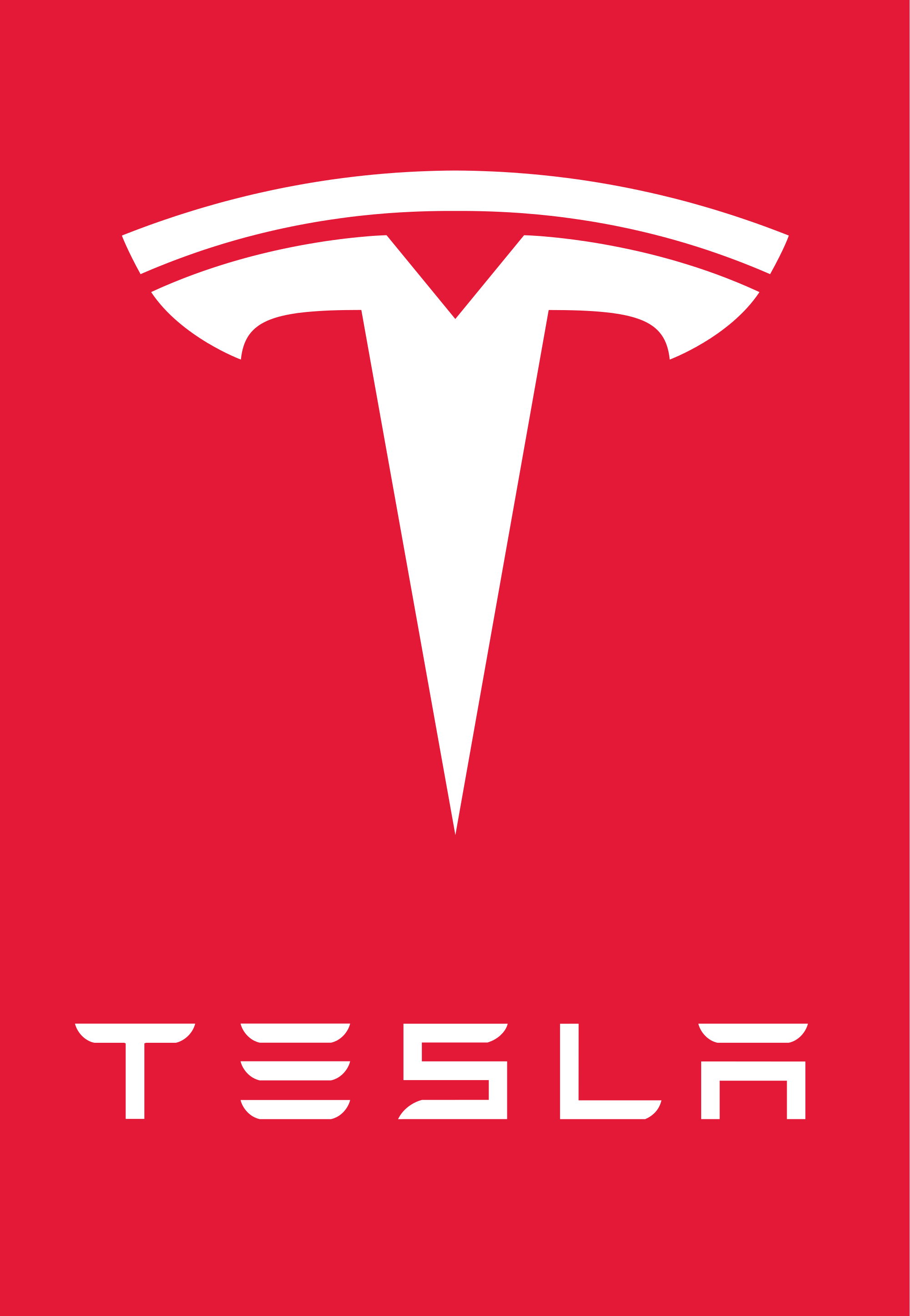 Tesla Logo Tesla Car Symbol Meaning And History Car