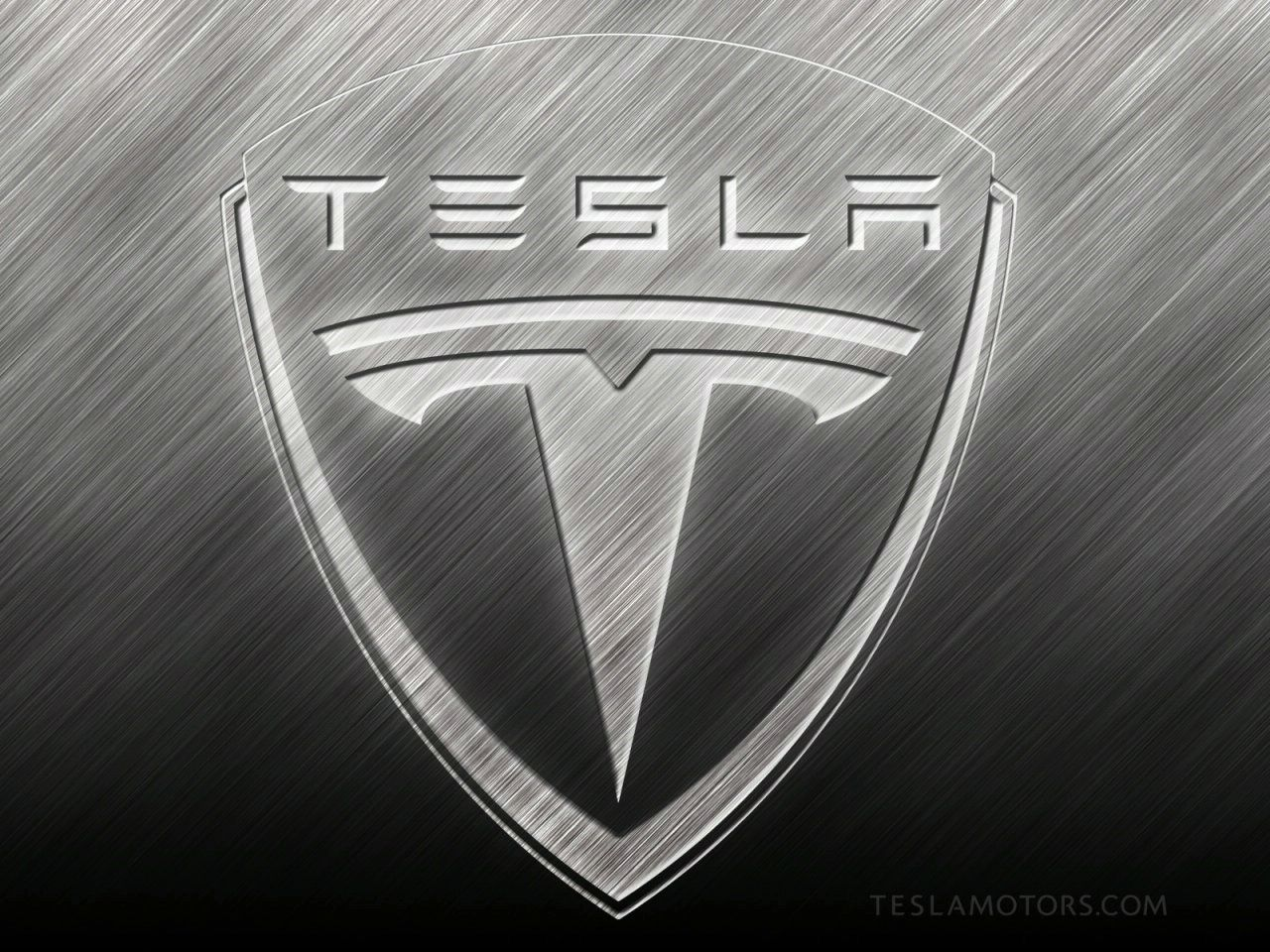 Tesla logo tesla car symbol meaning and history car brand names tesla symbol buycottarizona Gallery