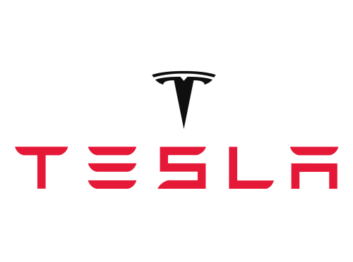 Tesla Motors Symbol
