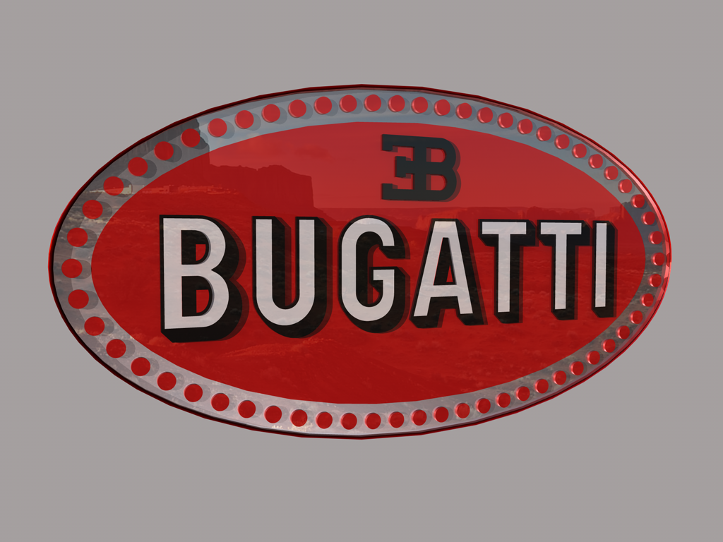 bugatti logo bugatti car symbol meaning and history car brand