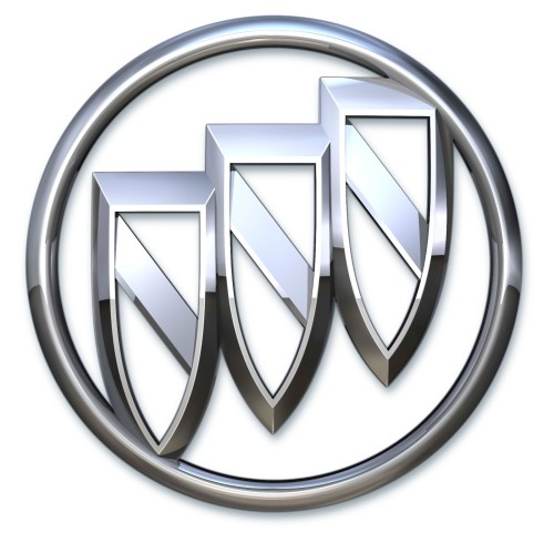 Buick Logo, Buick Car Symbol Meaning And History