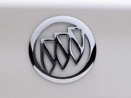Buick Logo, Buick Car Symbol Meaning and History | Car Brand Names.com