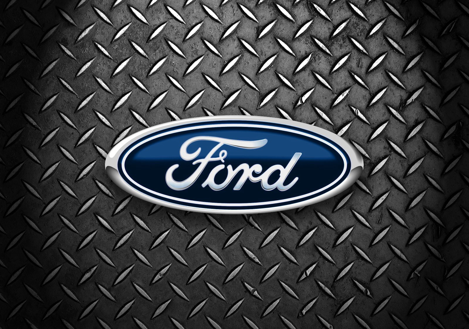 Ford Logo, Ford Car Symbol Meaning And History