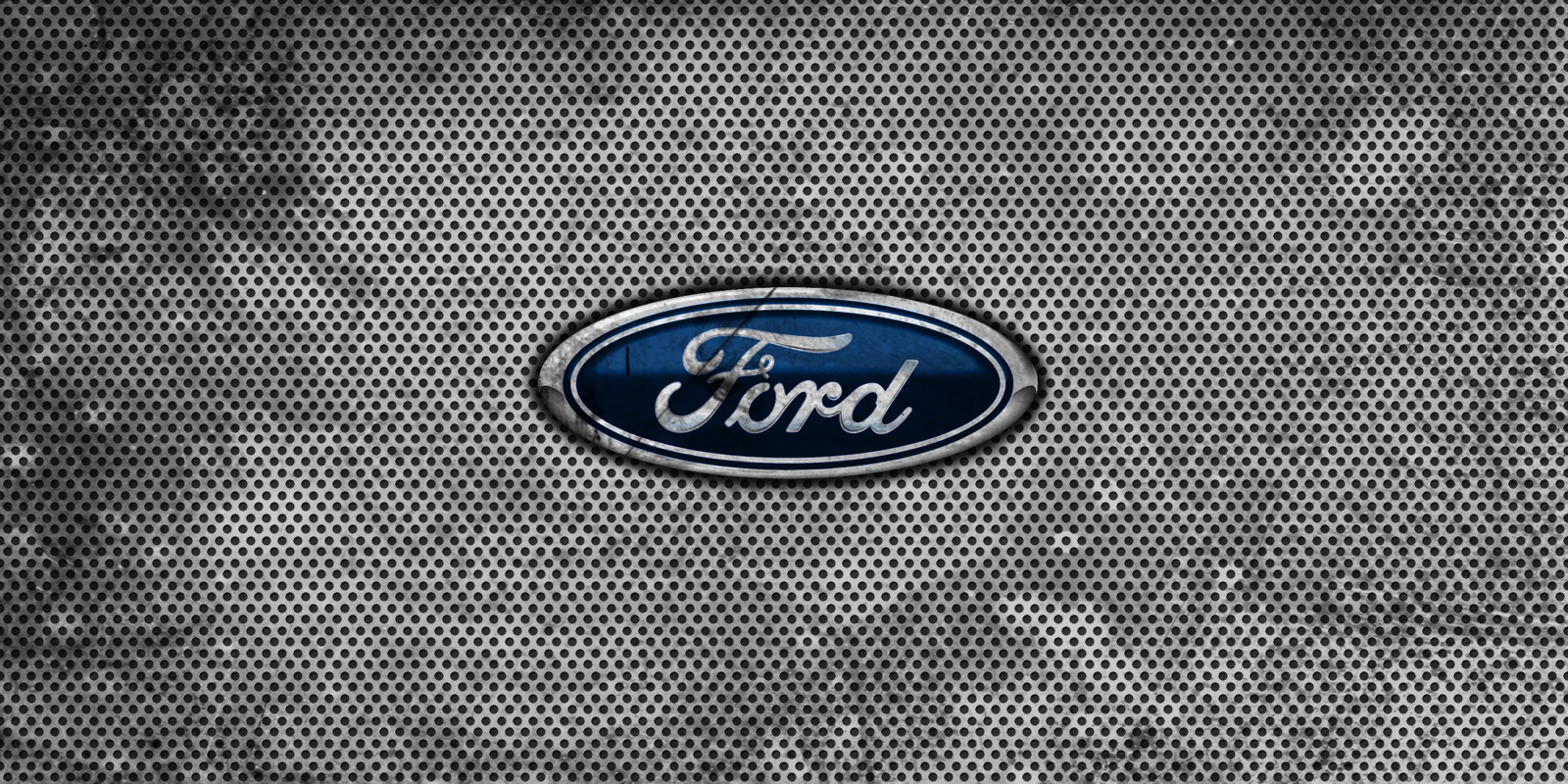 Ford Logo, Ford Car Symbol Meaning and History | Car Brand Names.com