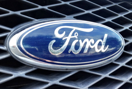 Ford Logo, Ford Car Symbol Meaning and History | Car Brand ...
