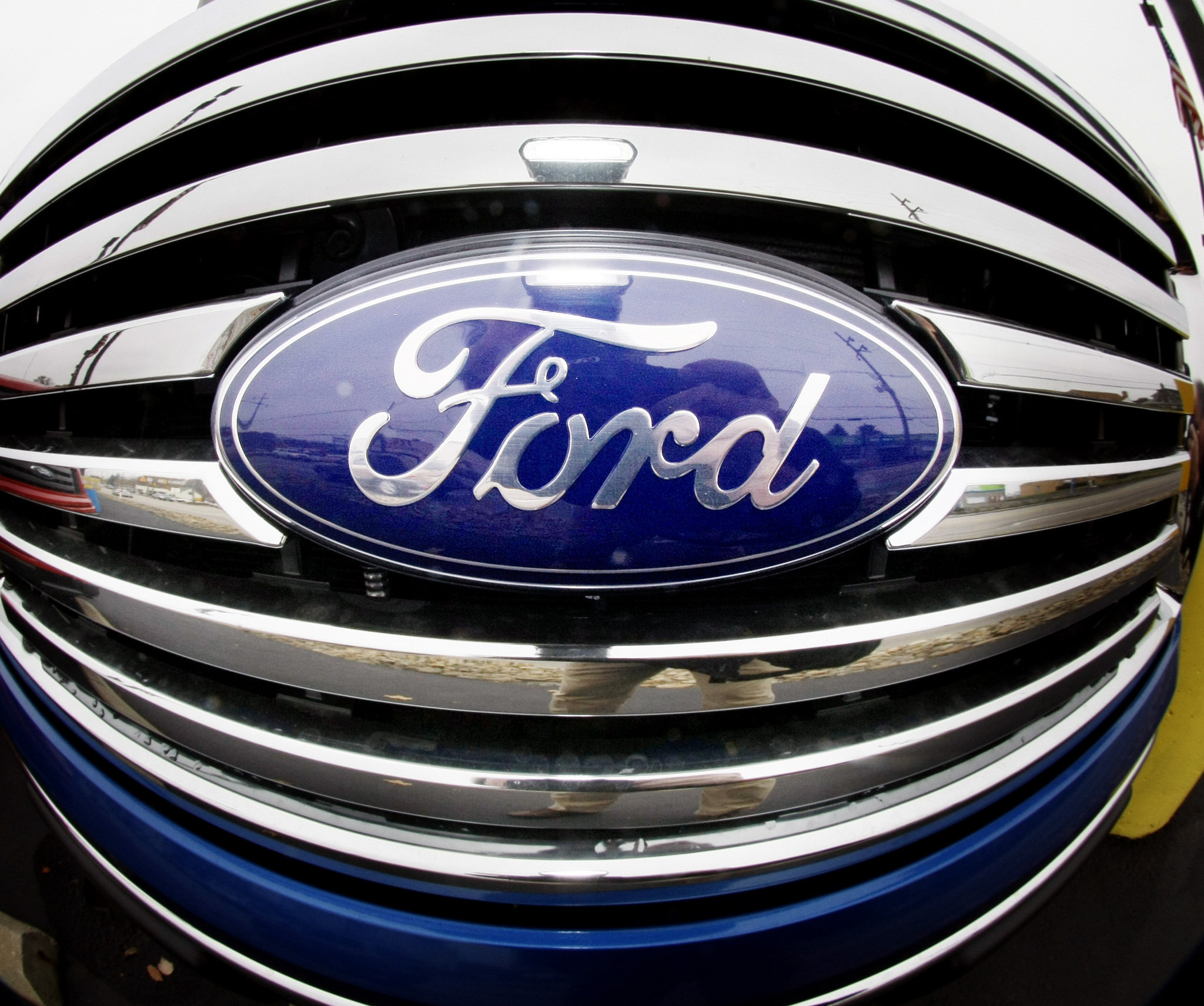 Ford Logo Ford Car Symbol Meaning And History Car Brand Names
