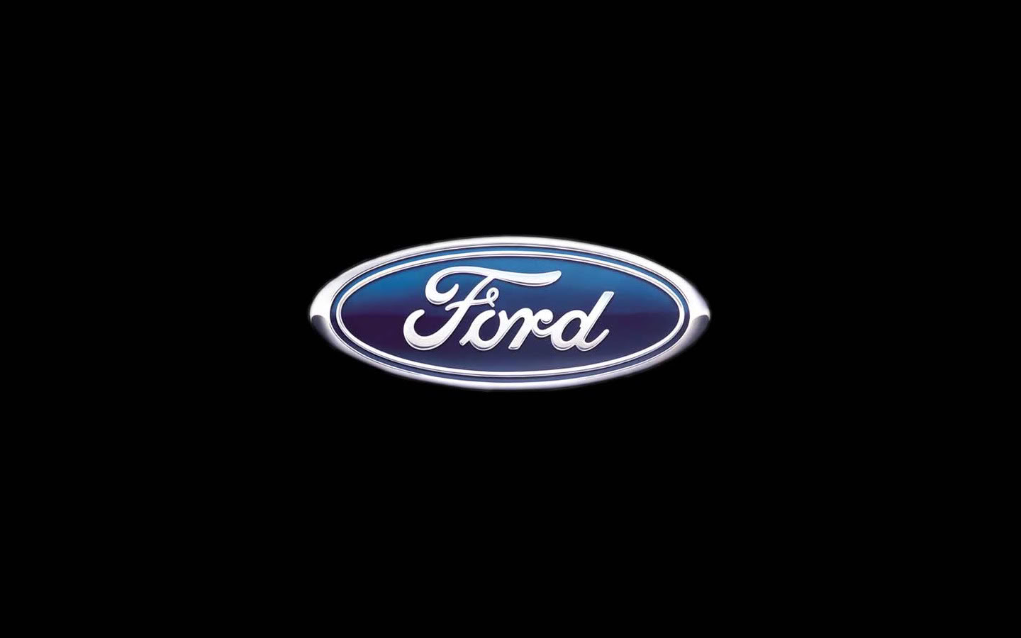 Ford Logo Ford Car Symbol Meaning And History Car Brand