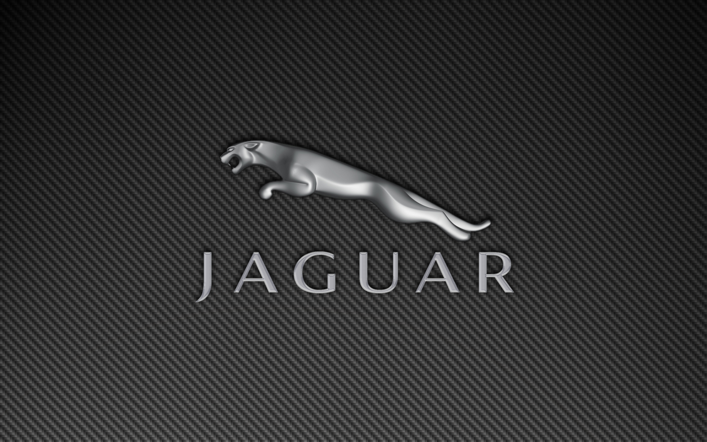 Color Of The Jaguar Logo