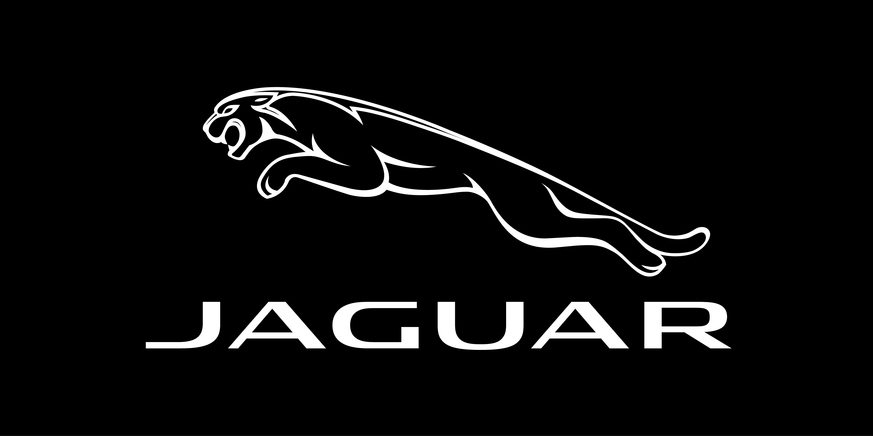 Jaguar logo jaguar car symbol meaning and history car brand names jaguar emblem biocorpaavc Gallery