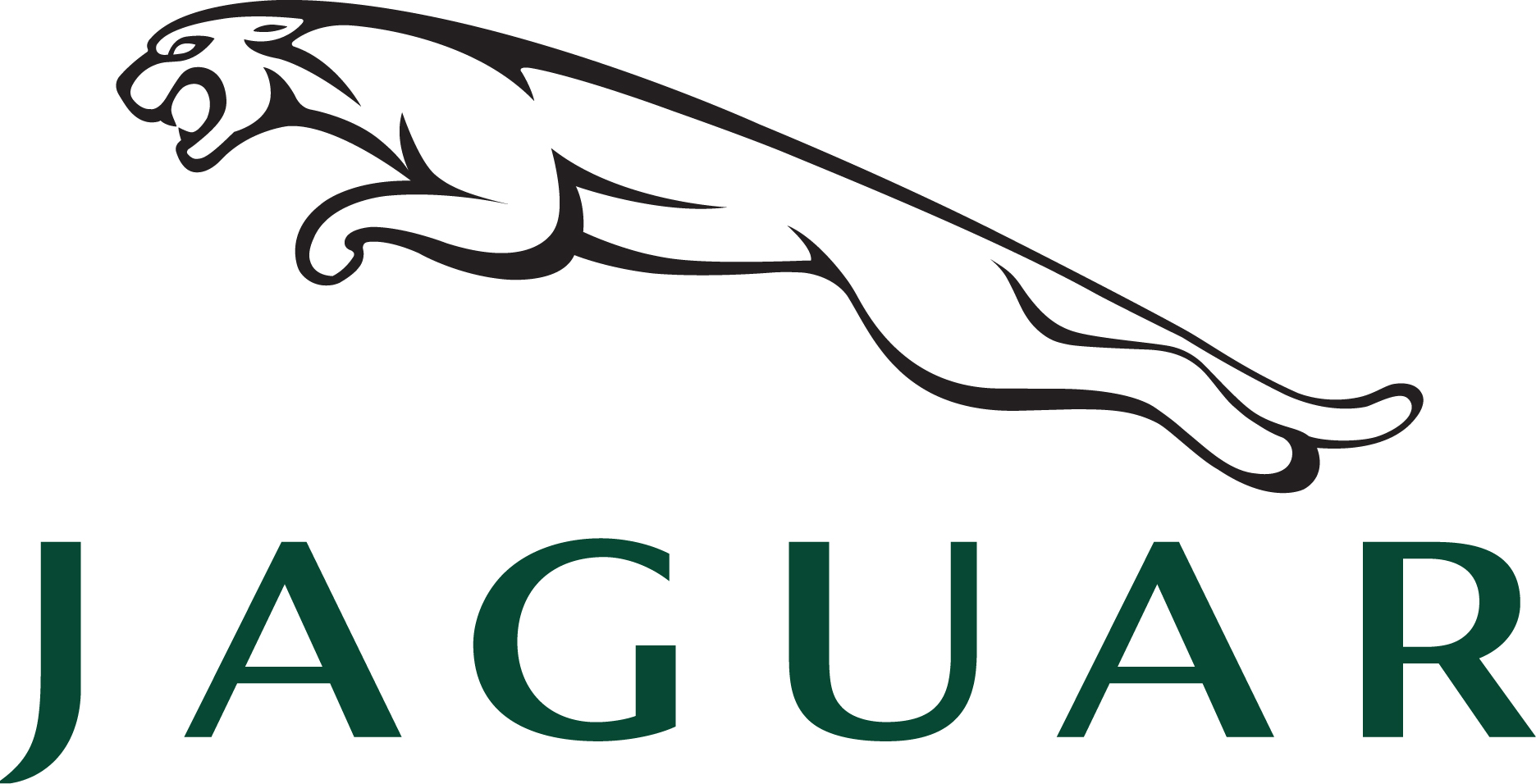 Jaguar logo jaguar car symbol meaning and history car brand names jaguar car logo biocorpaavc Gallery
