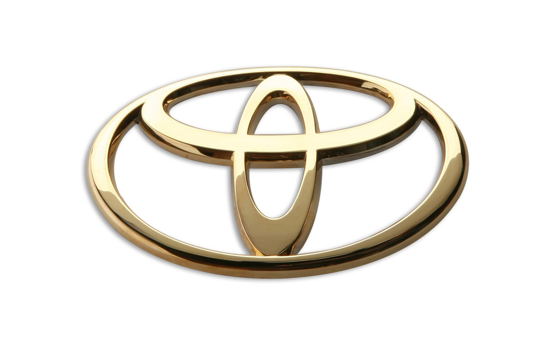 Toyota logo toyota car symbol meaning and history car brand toyota emblem biocorpaavc