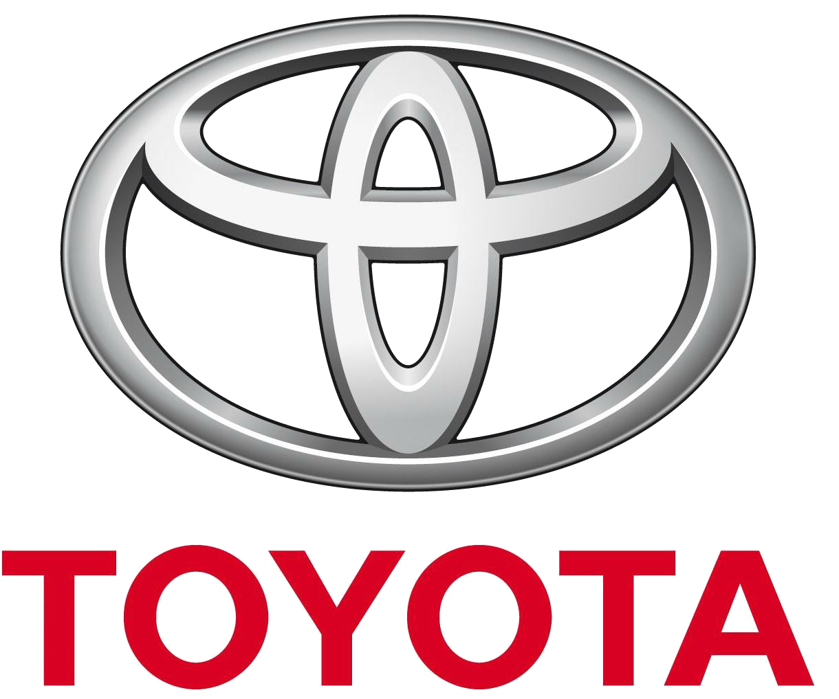 Name Of Logos Around The World >> Toyota Logo, Toyota Car Symbol Meaning and History | Car ...