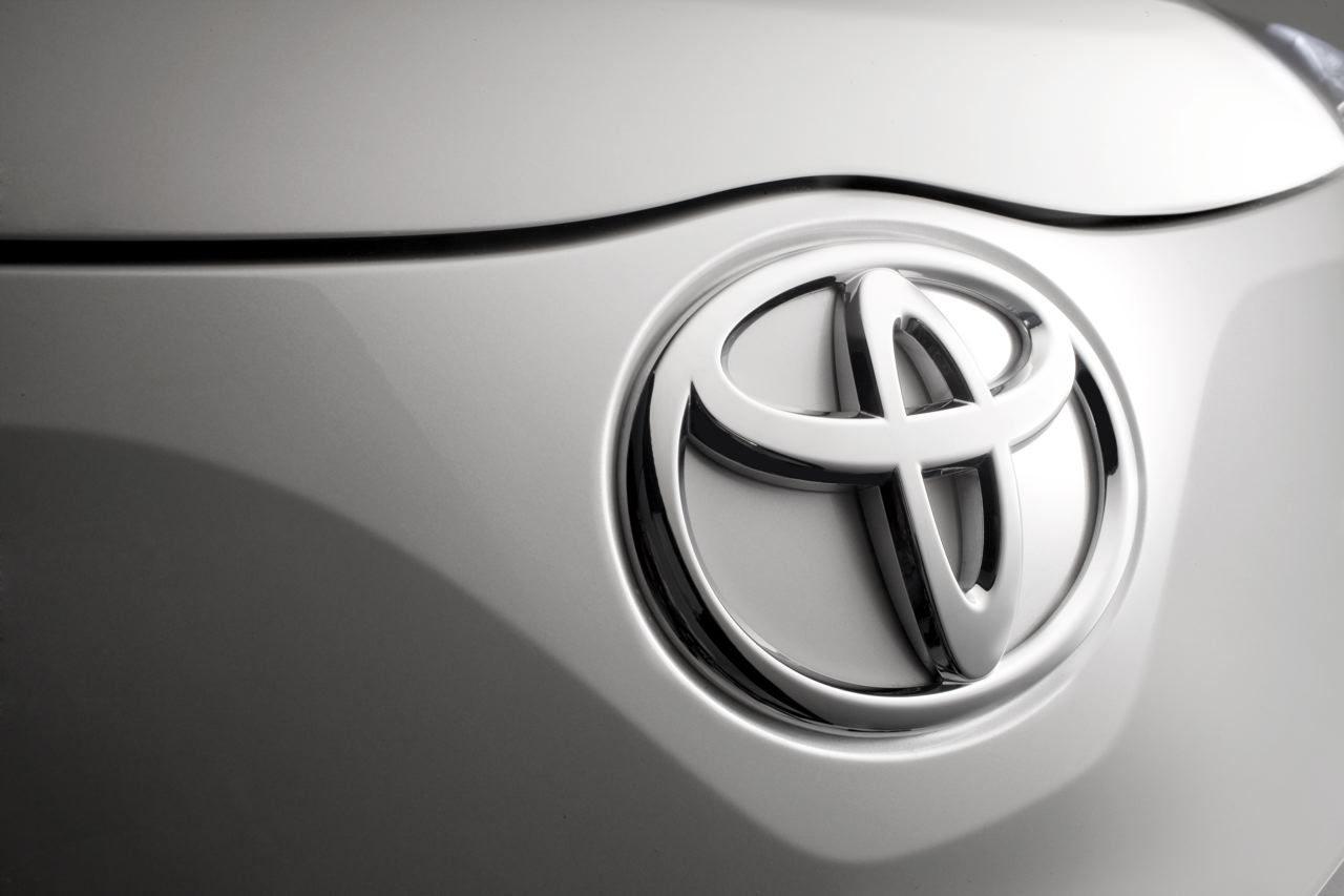 BMW Official Website >> Toyota Logo, Toyota Car Symbol Meaning and History