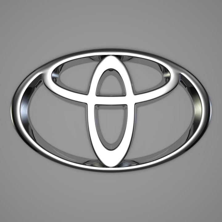 toyota logo changes Toyota owners has everything you need to maintain your vehicle including service coupons, owner's manuals, service scheduling and much more.