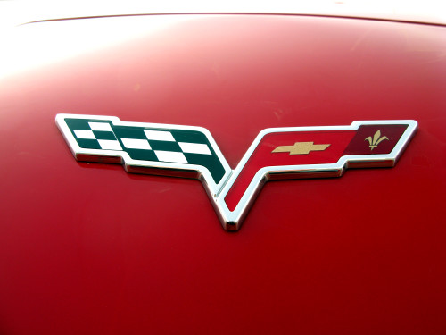 Chevy Logo, Chevrolet Car Symbol Meaning and History | Car Brand Names.com