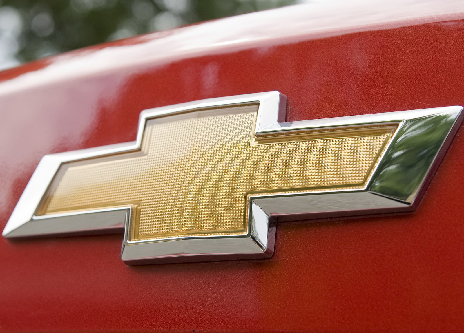 Chevy Logo, Chevrolet Car Symbol Meaning and History | Car