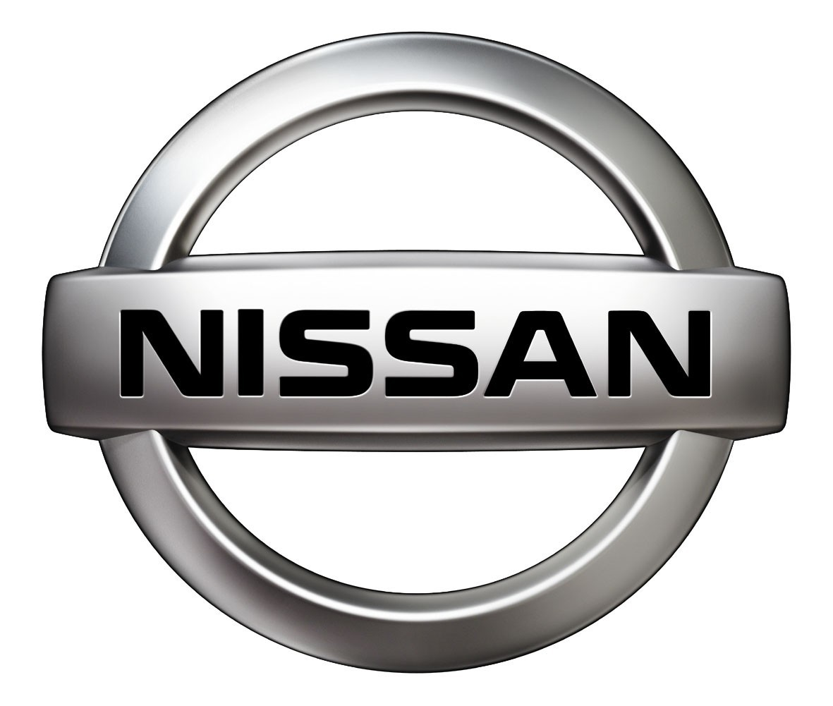 Nissan Logo, Nissan Car Symbol Meaning And History