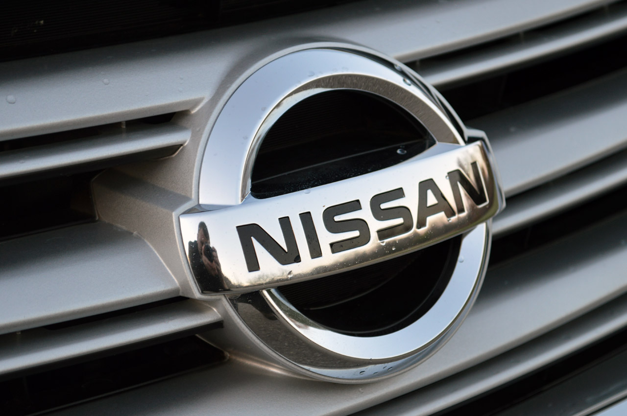 Nissan Logo Nissan Car Symbol Meaning And History Car
