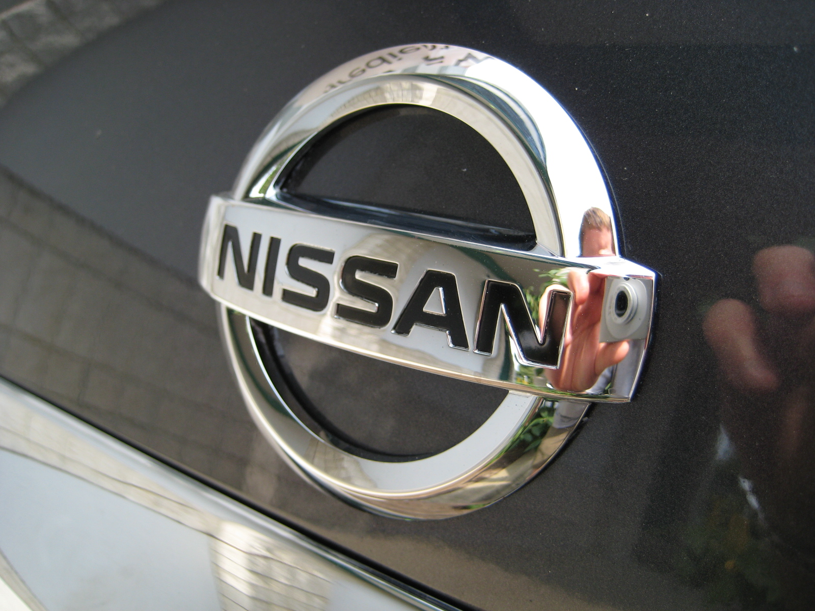 Japanese Car Brands >> Nissan Logo, Nissan Car Symbol Meaning and History | Car ...
