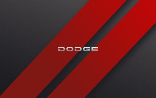 Dodge symbol