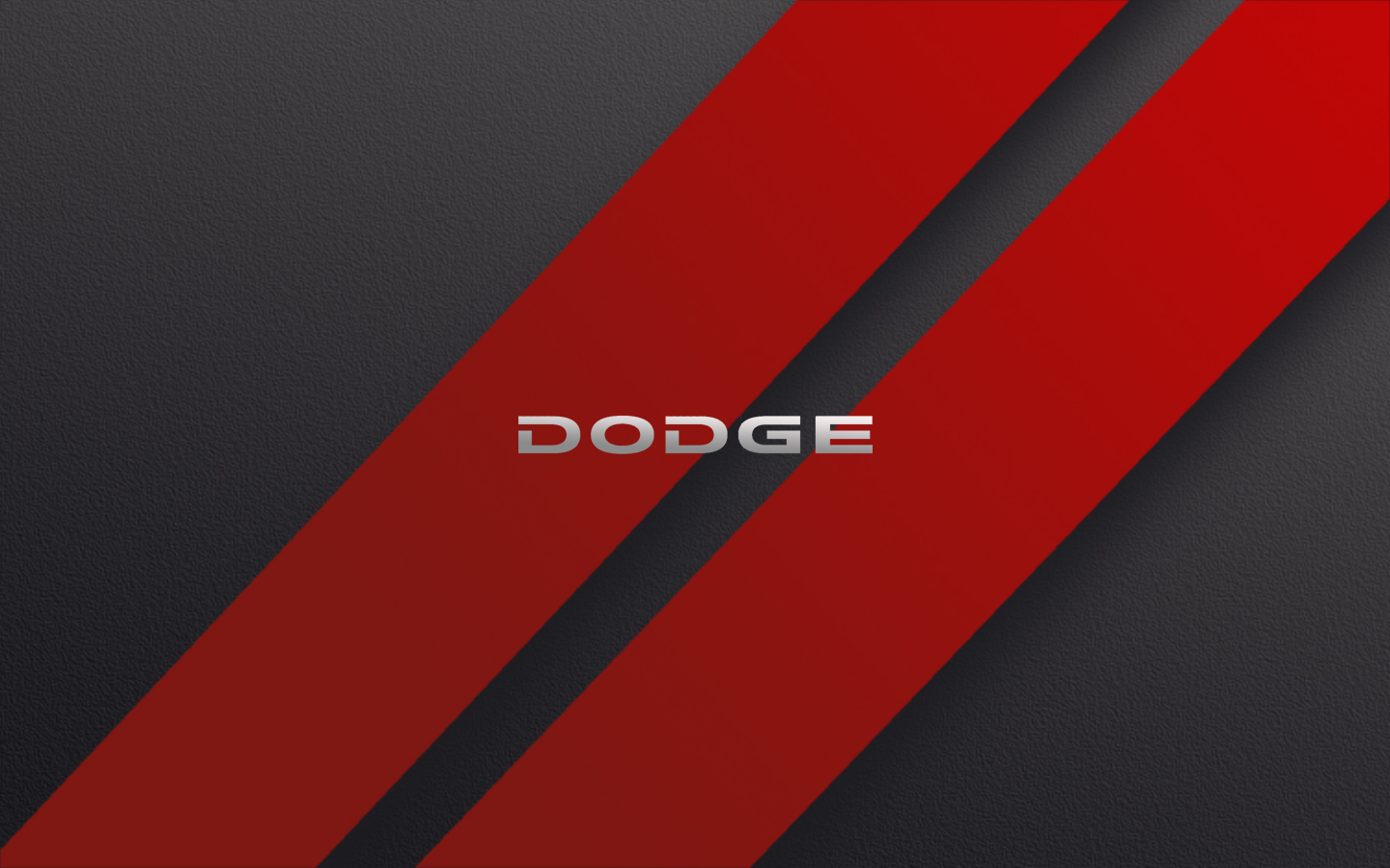 Dodge Logo Dodge Car Symbol Meaning And History Car Brand Names Com