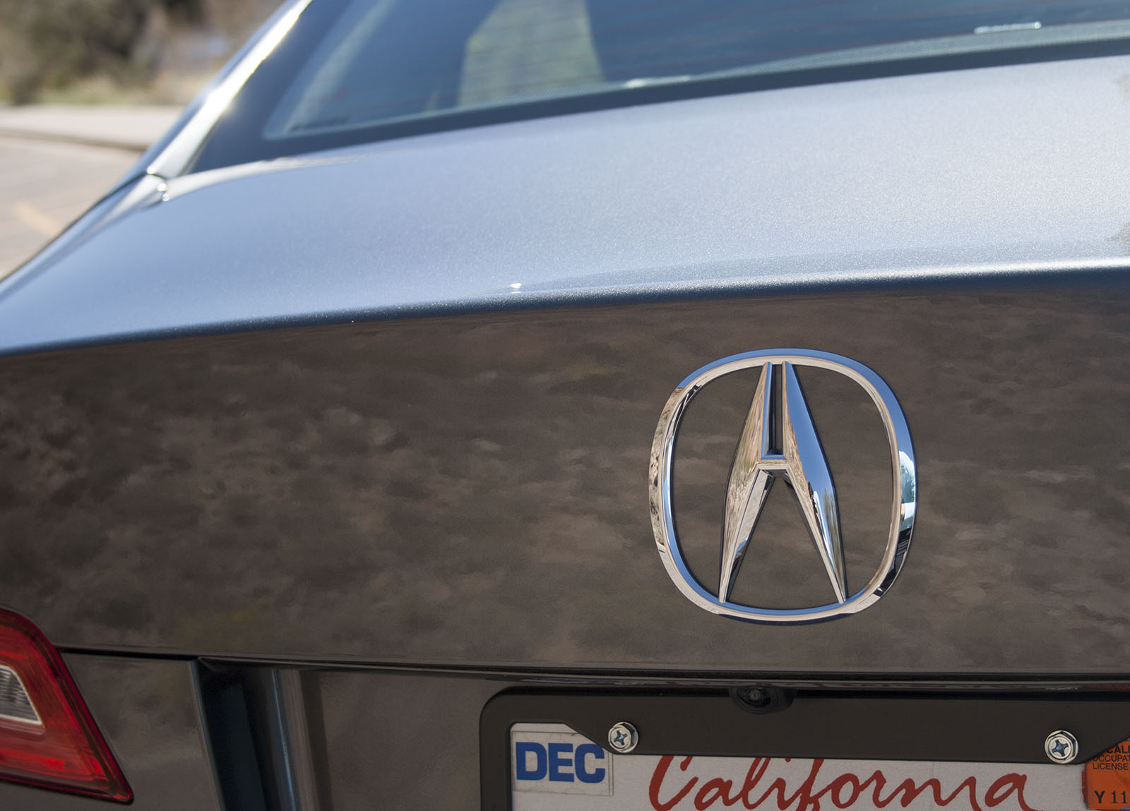Acura Logo Acura Car Symbol Meaning And History Car Brands Car Logos Meaning And Symbol