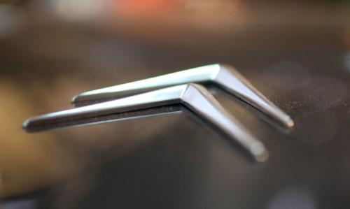 Citroen Car Emblem
