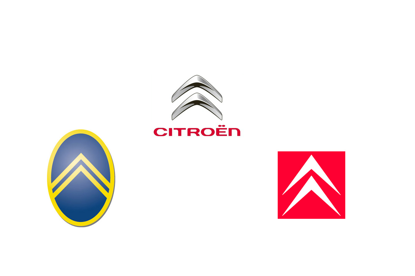 Citroen logo citroen car symbol meaning and history car brand citroen logo history buycottarizona